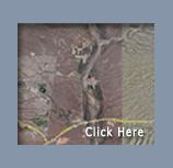 plant_location